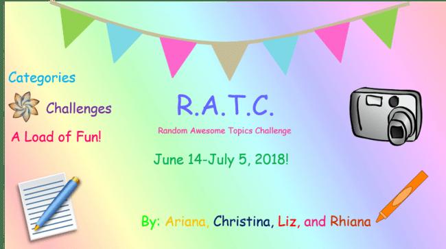 ratc-1