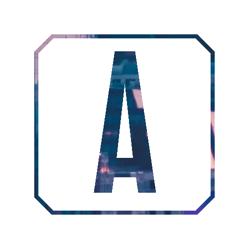 Audiosmiths Logo