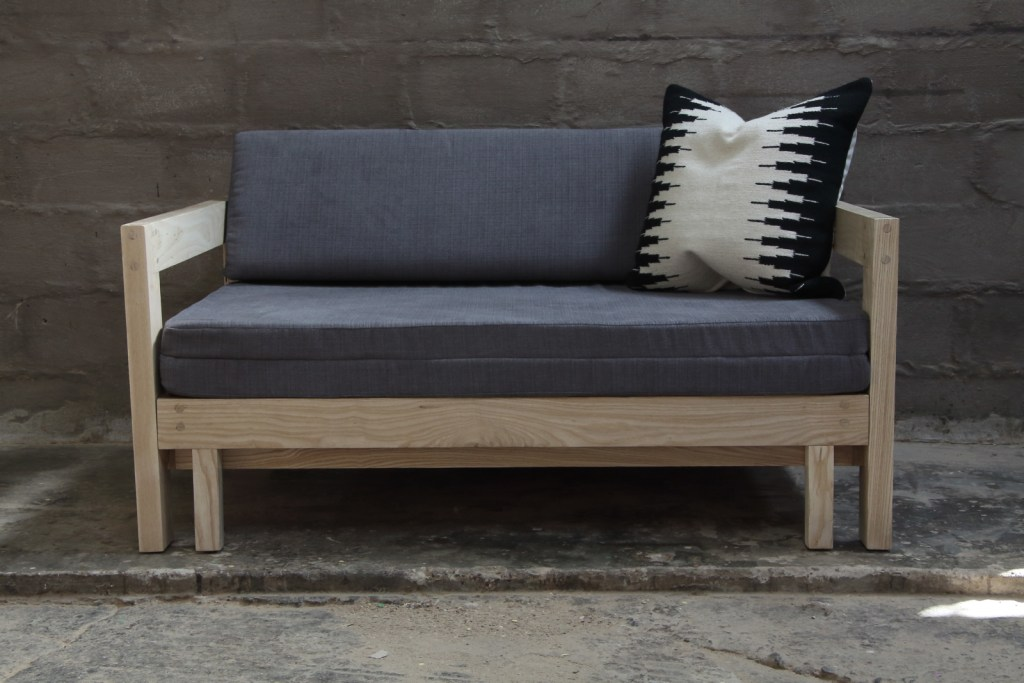 Nkwana Sleeper Couch