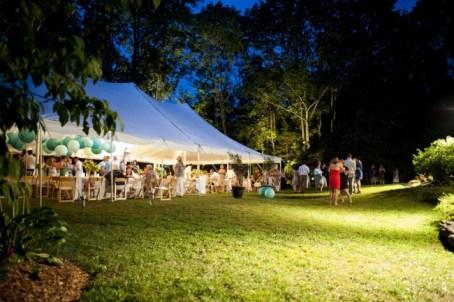 Event - Wedding