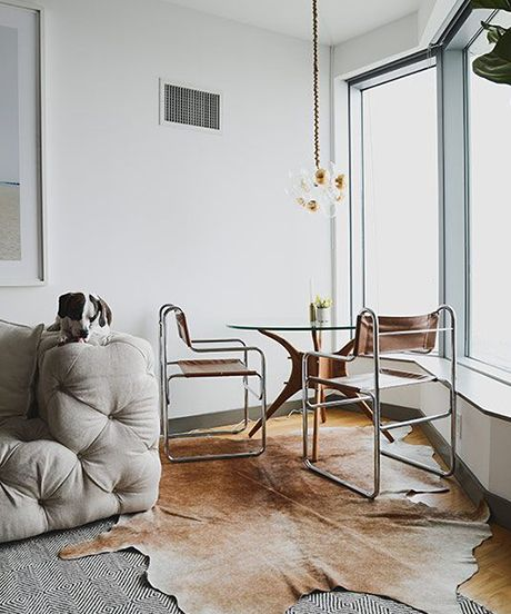 Layered Rugs   HomeWork Design Co.