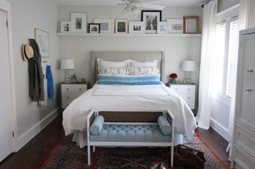 ORC: Master Bedroom Reveal   HomeWork Design Co.
