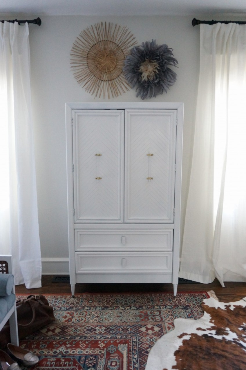 DSC02490ORC: Master Bedroom Reveal | HomeWork Design Co.