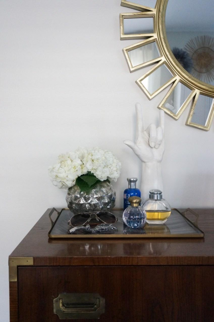 ORC: Master Bedroom Reveal | HomeWork Design Co.