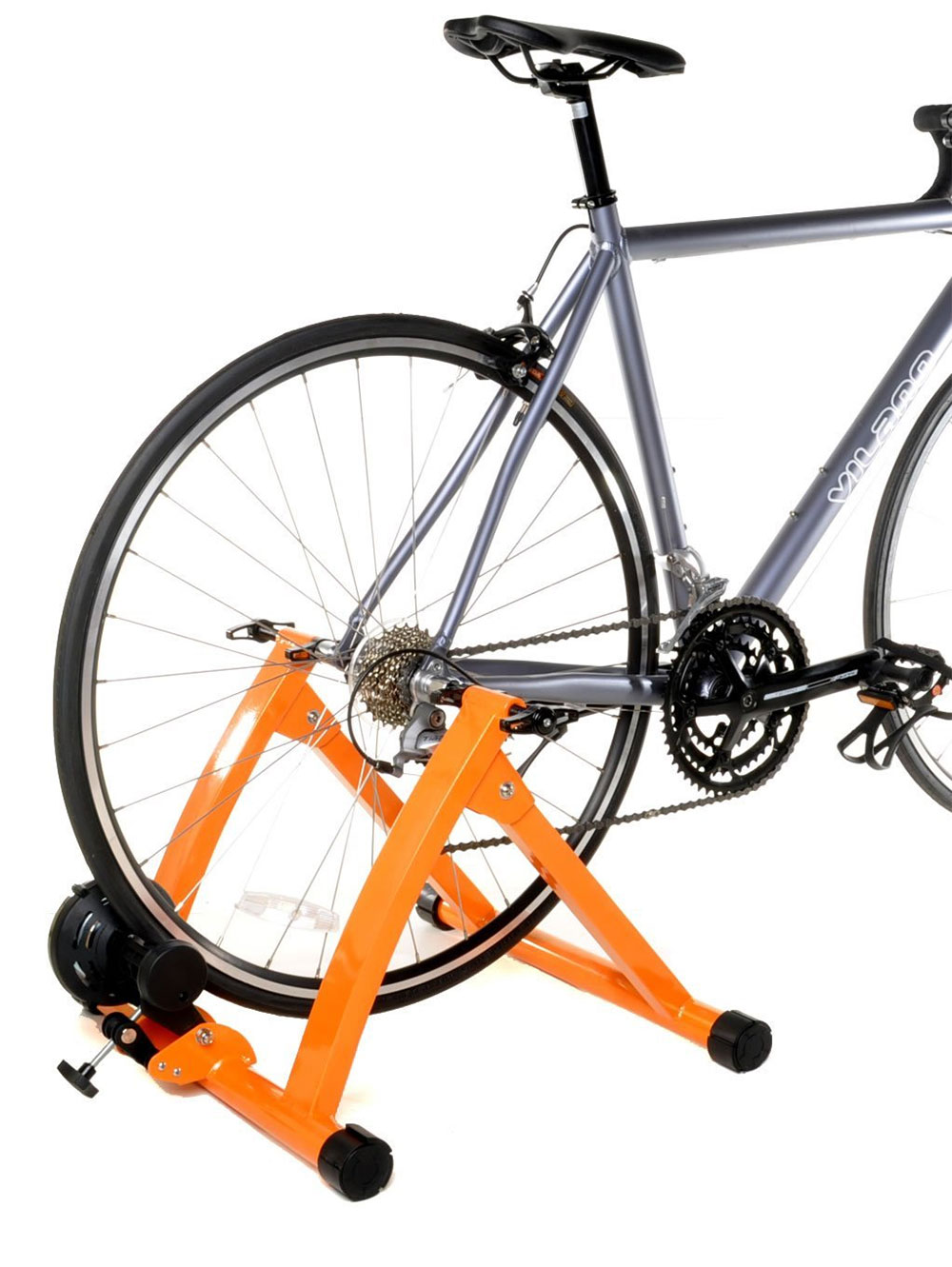 Bike Best Stationary Trainers