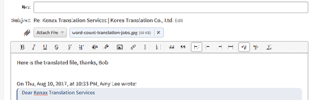 attach-file-to-email-translation-jobs