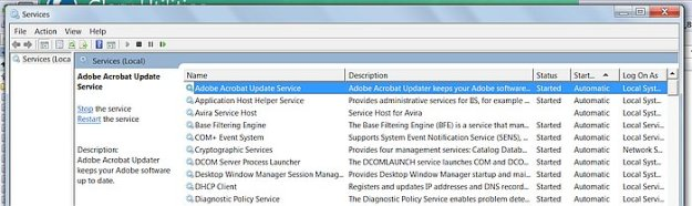 windows-services-translation-tips