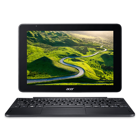 acer-one-translation-computer-tips
