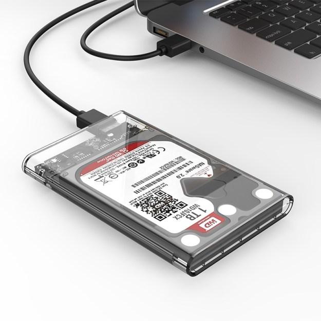sata-usb-external-hard-drive-conversion-translation