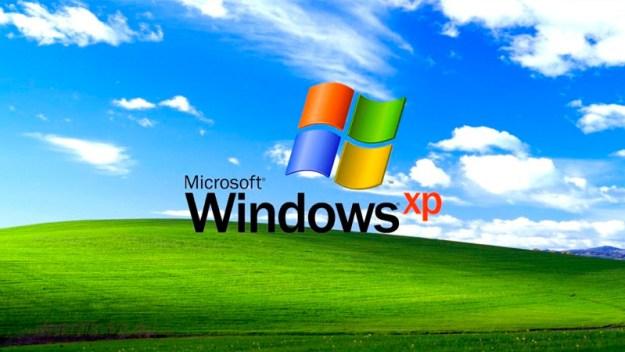 windows-xp-translation-computer-tips
