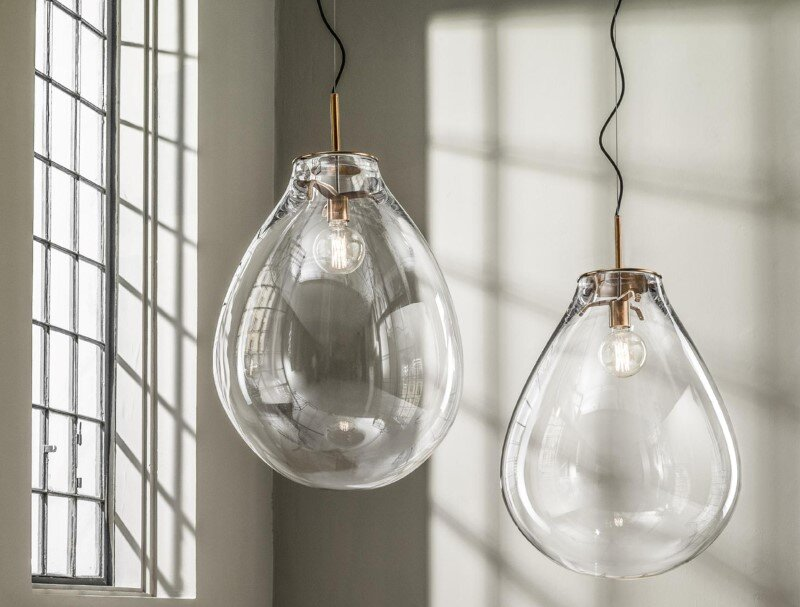 Collection Of Lighting Objects Tim By Olgoj Chorchoj Bomma