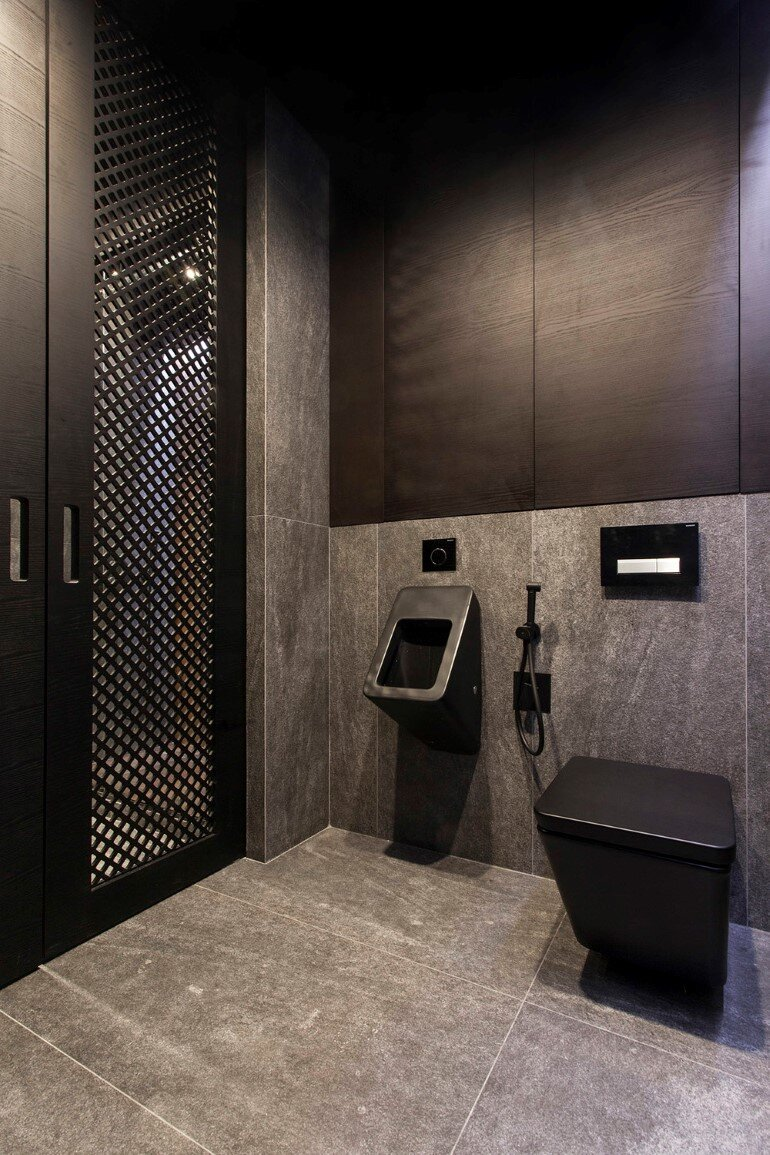 Apartment Style Ideas