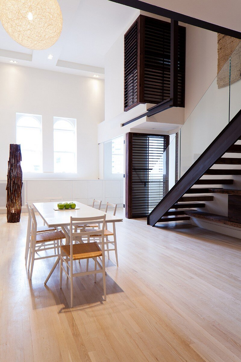 Kitchen Interior Design Melbourne