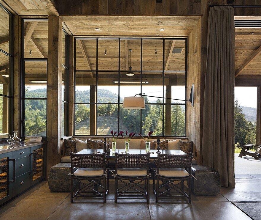 Family Room Decor Ideas 2017