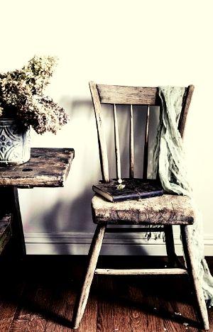 rustin dining room chair