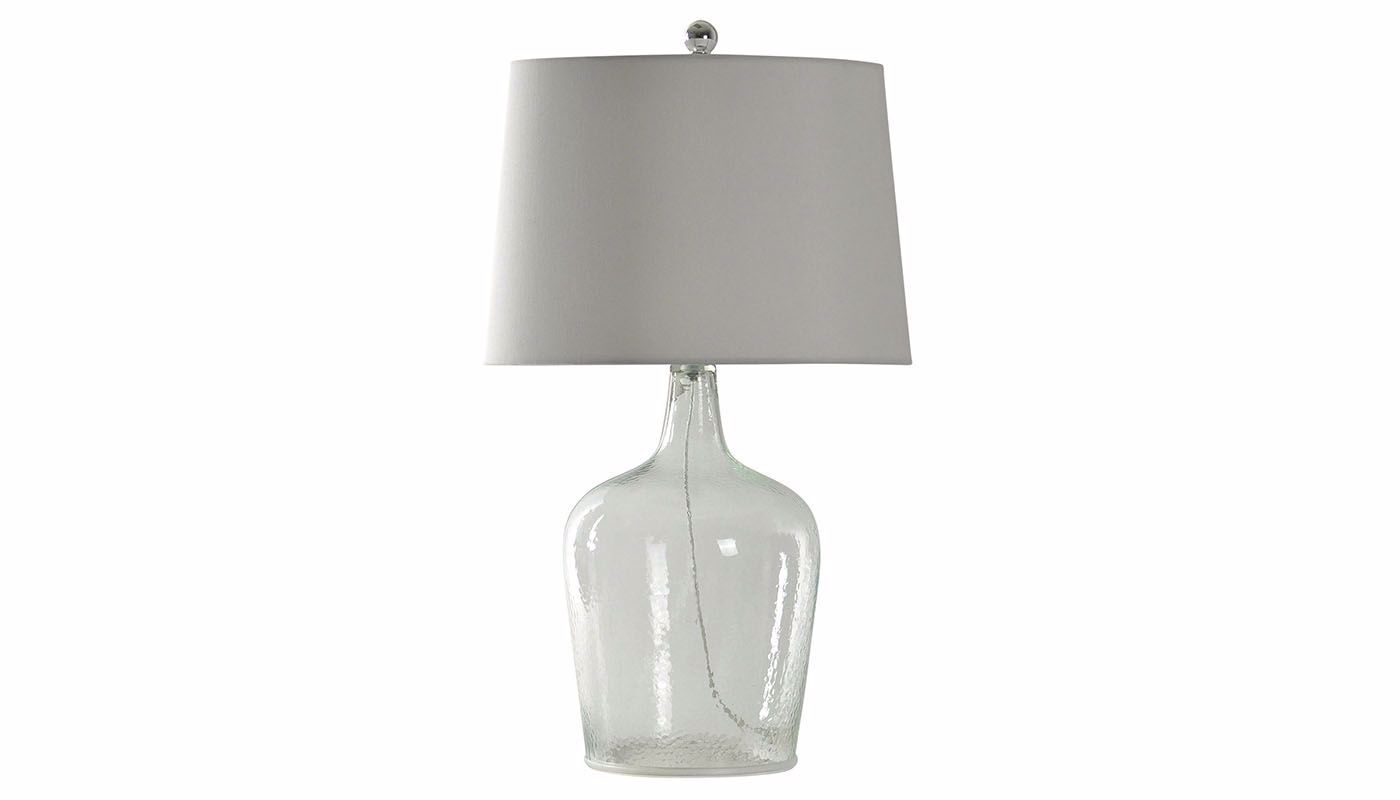 Vera Table Lamp Set Of 2