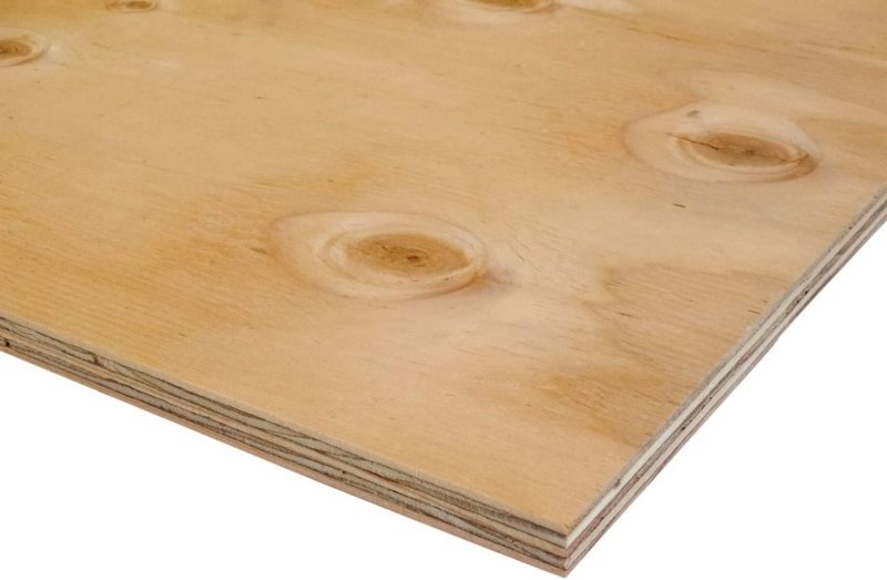 Amazon.co.jp: Coniferous Plywood (Structural Plywood) Thickness 0.5 inches (12 mm) High Water Resistant JAS F Plywood: DIY, Tools & Garden
