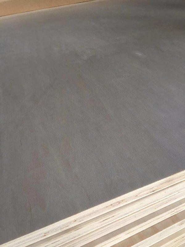 China New Design Melamine Paper Overlaid Plywood - China Marine Plywood, Plywood Sheet