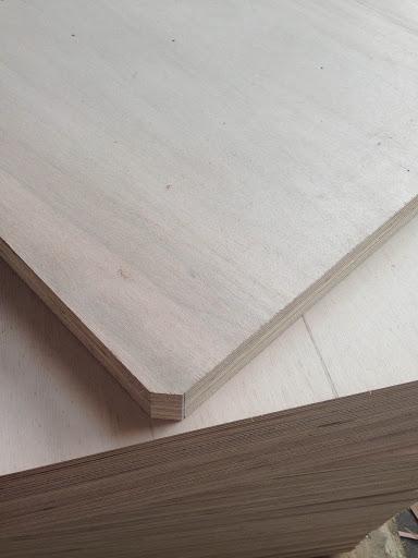 hardwood plywood,eucalyptus plywood,luan plywood - marine® plywood