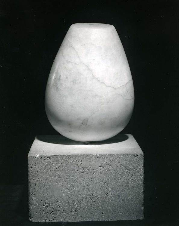 Sculpture - Modeling | Britannica