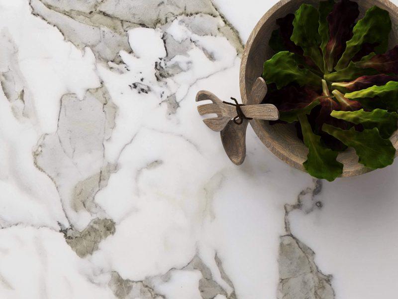 Marble - Shop Kitchen Countertops & Vanity Tops | Marble.com
