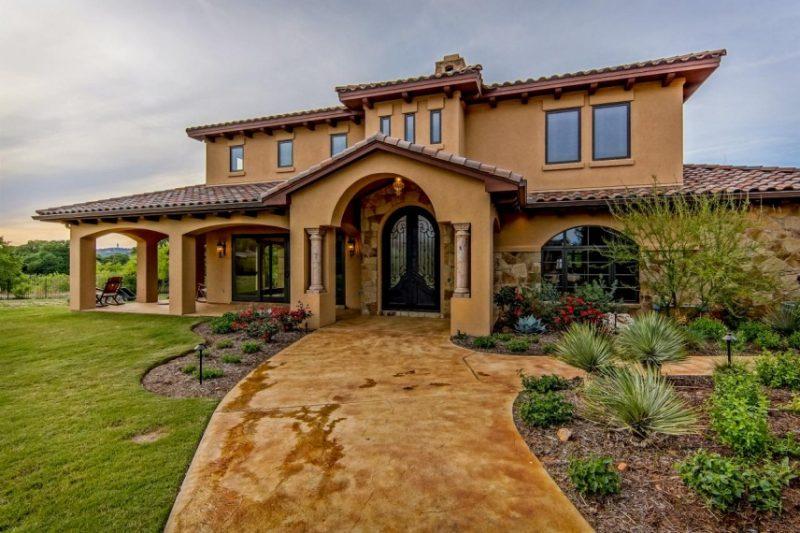 D:\@ARSIP\2020\NOVEMBER\spanish-ranch-homes-design-style-home-in_mediterranean-house-design.jpg