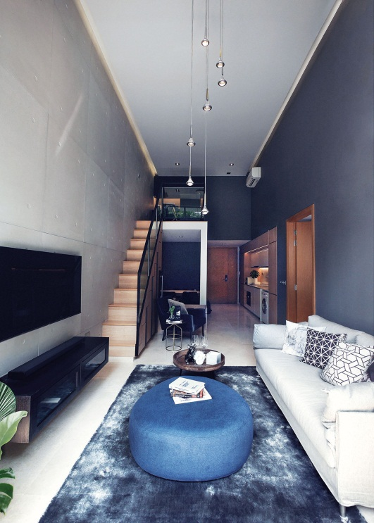 https://cdn.habitusliving.com/wp-content/uploads/4_Great_Loft_Ideas_Lookbox_Living_bachelor_pad_living.jpg