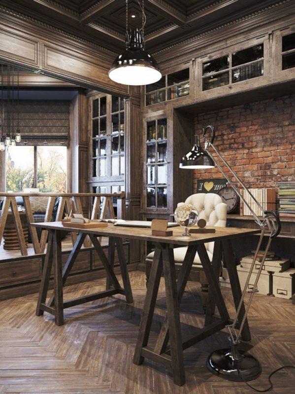 Office 2021 | 8 ideas on Pinterest in 2020 | home office design, home office  decor, home office furniture