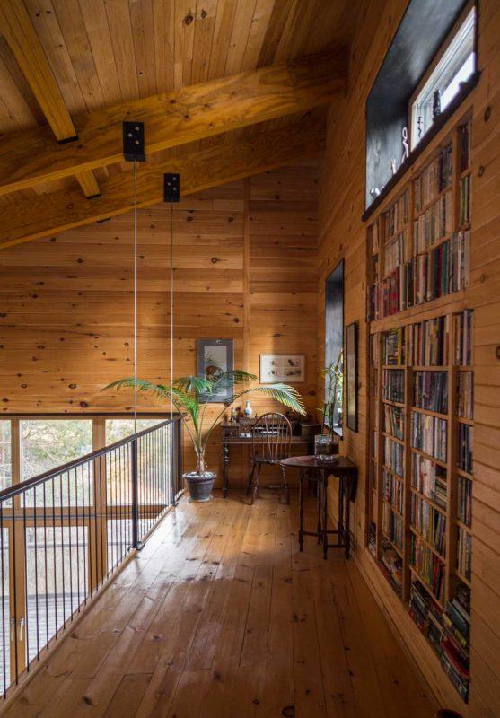 RHOIDI39 | Ideas | Here Rustic Home Office Interior Design Ideas Collection  #4574