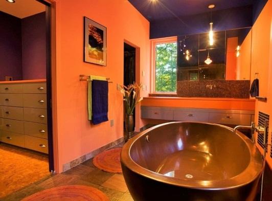 D:\@ARSIP\2020\NOVEMBER\hz-orange-master-bathroom10-111419-min.jpg