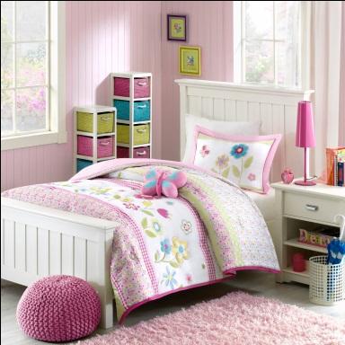 D:\@ARSIP\2020\NOVEMBER\Mi-Zone-Kids-Flower-Power-Comforter-Set-5f6074f7-958d-43ee-903b-cccd583621a6.jpg