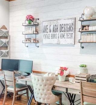 D:\@ARSIP\2020\NOVEMBER\modern-farmhouse-home-office-decor-19.jpg