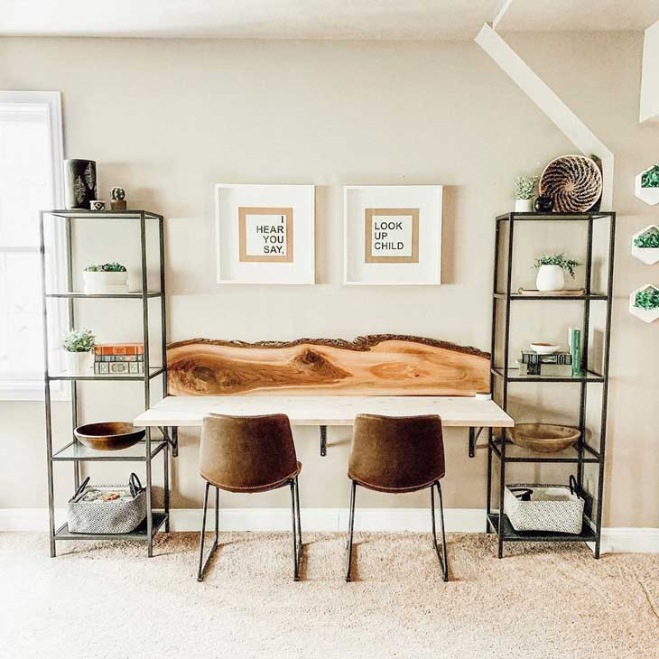 D:\@ARSIP\2020\NOVEMBER\modern-farmhouse-home-office-decor-5.jpg