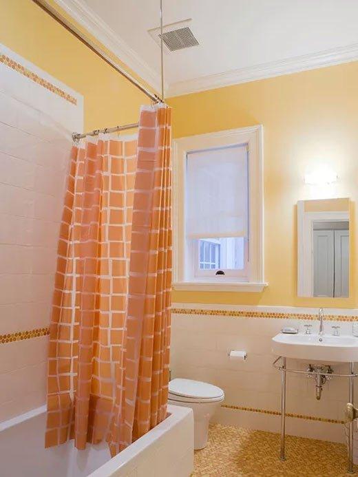 D:\@ARSIP\2020\NOVEMBER\orange-bathrooms-ideas-7.jpg