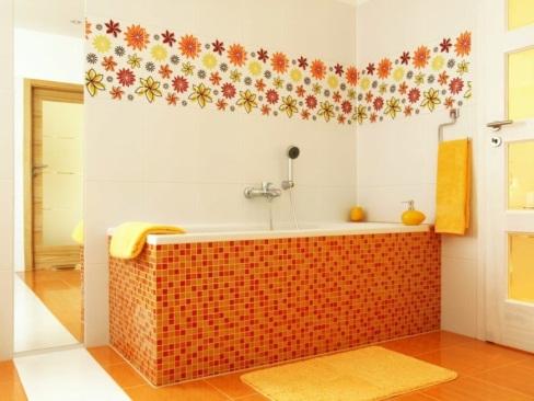 D:\@ARSIP\2020\NOVEMBER\shutterstock-orange-master-bathroom2-111419-min-870x653.jpg