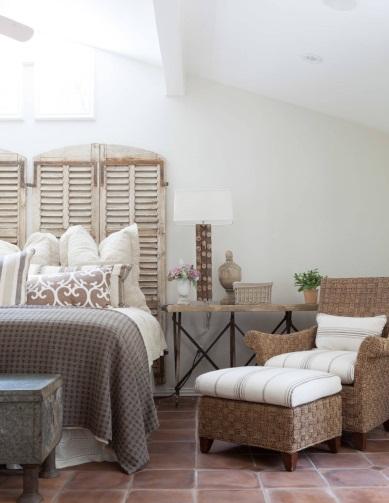 D:\@ARSIP\2020\NOVEMBER\transitional-bedroom-shm-architects-img_2fa1933c0265fc82_14-8143-1-ea8a043.jpg