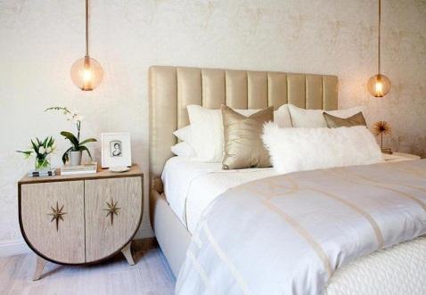 https://pelaburemasperak.com/wp-content/uploads/2019/10/Bedroom-Lighting-Ideas-36.jpg