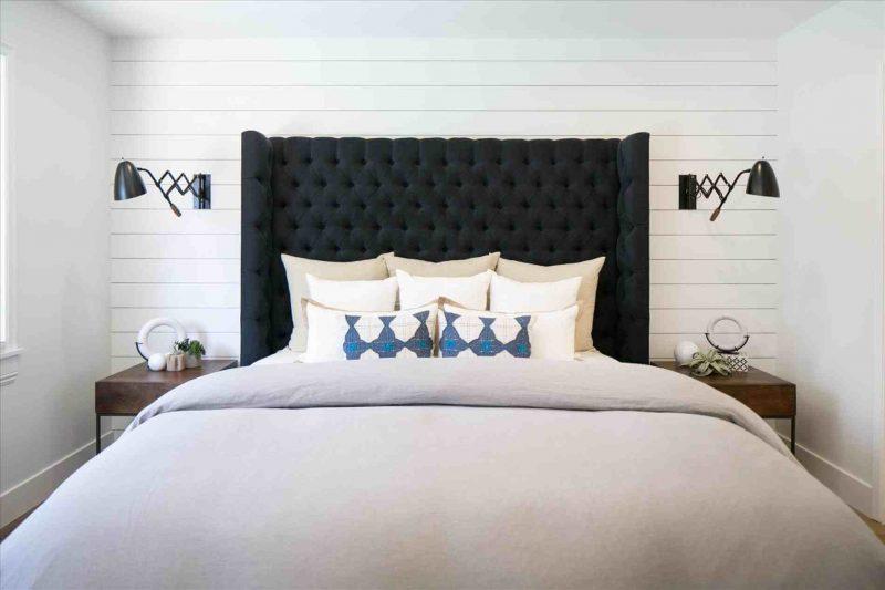 https://www.reverbsf.com/wp-content/uploads/2018/05/Wall-Sconces-Bedroom-Lighting.jpg