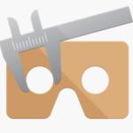 cardboard-manufacturer