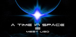 A Time In Space II