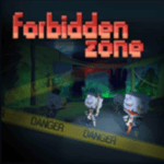 Forbiden Zone
