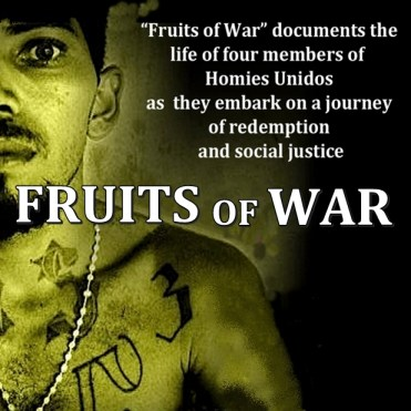 Fruits-of-War1