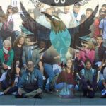 cropped-CAYLC-Group-Cover-1.png