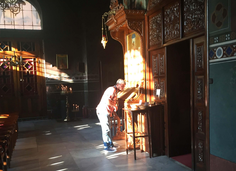 Pelton On Preaching