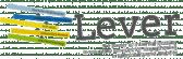 Logo Lever