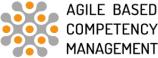 Logo ABC Management
