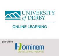 Derby_Hominem