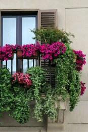 Amazing Gardening Balcony Low Budget 01