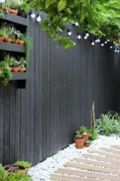 Amazing Gardening Balcony Low Budget 03