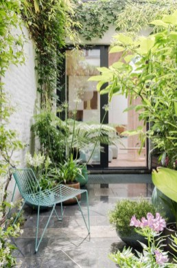 Amazing Gardening Balcony Low Budget 27